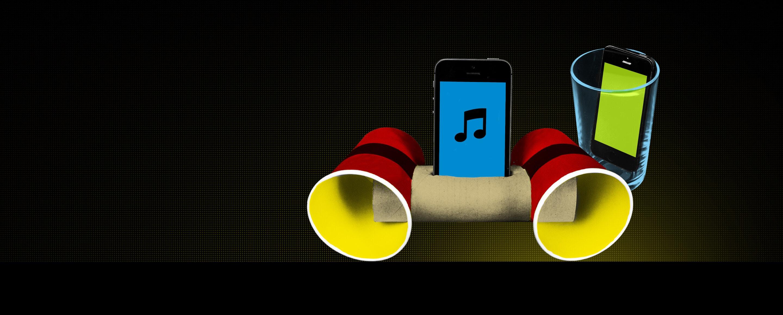 10 Smartphone Hacks, die Ihren Alltag erleichtern