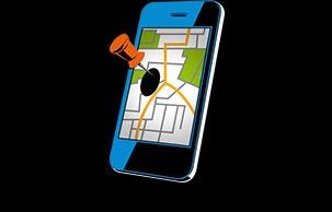 Ratgeber aus dem Bereich Mobilfunk