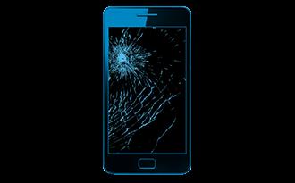 Handyversicherung Fur Smartphones Und Iphones Congstar