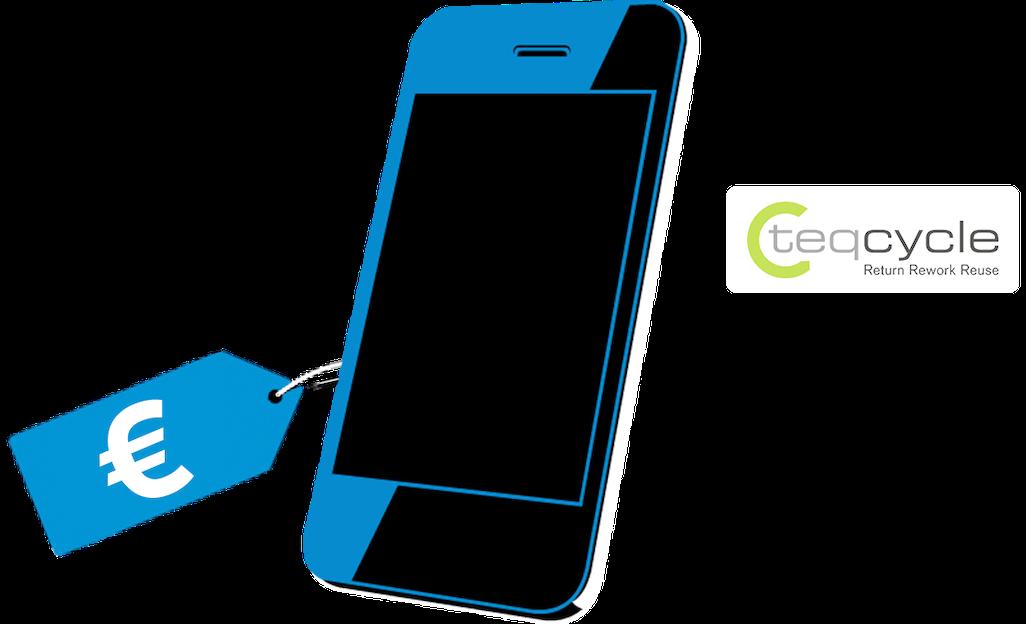 45c733546cff2 Handyankauf - Verkaufe jetzt dein altes Handy