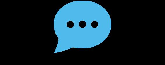 letzen Standort von Handy finden - Handys & Tablets - congstar Support Forum